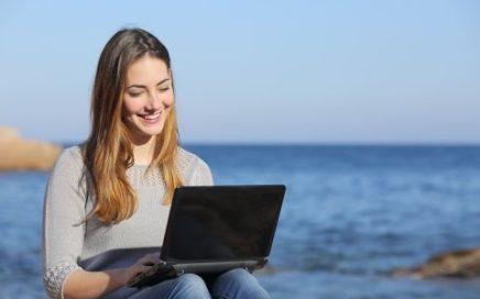 Las Mejores Ideas para Ganar Dinero desde Casa, Nuevos Negocios Online para Emprededores Hispanos