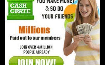 mejor forma de ganar dinero rapido por internet 2016 comprobado