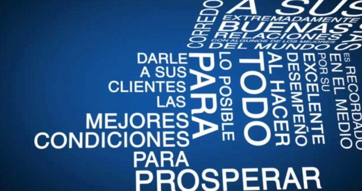 Mercado de Divisas: Como ganar Dinero Con Forex y FapTurbo 2