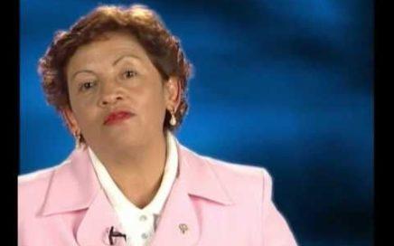 Negocio desde casa para Madres solteras - Mexico y USA