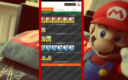 Nuevo Hack de AppNana | Gana DiNerO RaPiDo Y FAciL MEdiAntE Tu MoVil AnDroId iphone ipod touch