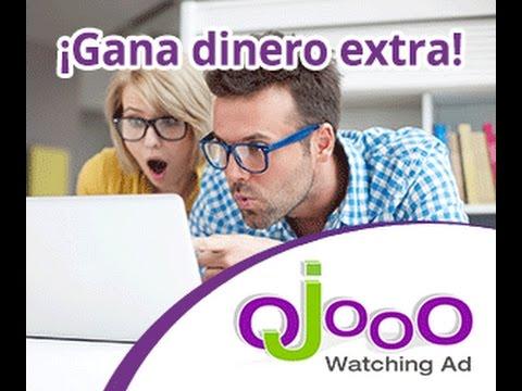 Ojooo 2014, Estrategia, Referidos, Ganar Dinero Desde Casa 2014, Tutorial en Español