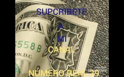 PALE PARA HOY VIERNES 17/11/17 DE NOVIEMBRE PARA TODAS LAS LOTERÍAS ¡¡¡PARA TODOS LOS PAÍSES !!!!!