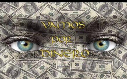 Paypal Clix, Ganar Dinero Por Internet Sin Invertir