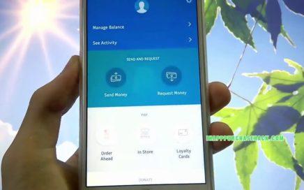 paypal hack android torrent - hack ganar dinero paypal