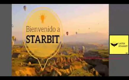 Plan de marketing Starbit  - Gana Dinero Por Caminar