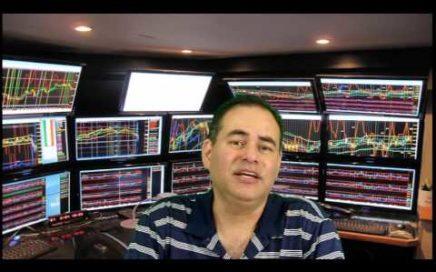 Por que estoy en Wealth Generators | Ganar Dinero Online | Forex