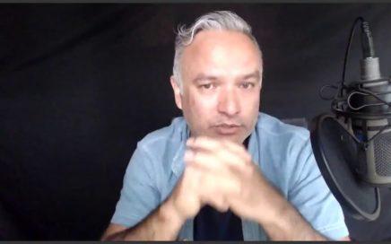 Preguntas y Respuestas, Como Ganar Dinero Con Facebook, Comprar y Vender Por Internet, Leonel Castro