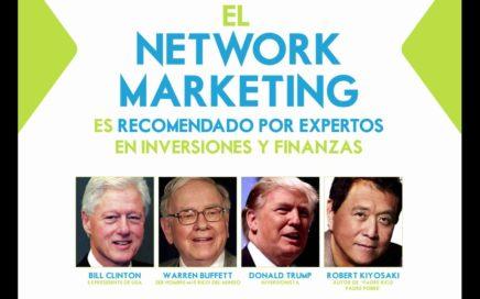 Presentación de Negocio: Oportunidad Fuxion PERU - Como ganar dinero desde casa