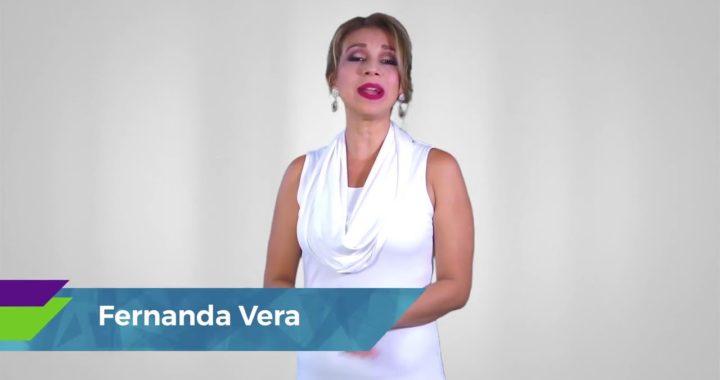 Presentación TLC Ganar dinero desde casa y crear tu negocio internacional