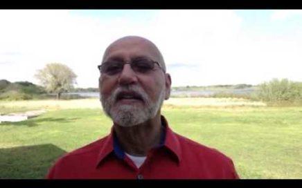 Quieres aprender a ganar dinero desde casa Comercio Electrónico Jorge Miranda