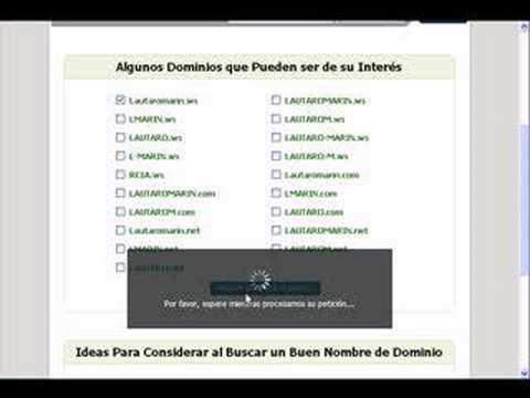 Registro GDI-Pago en Efectivo-Trabajar desde casa-Ganar dinero por internet-Teletrabajo