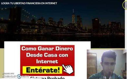REGISTRO GRATUITO EN YOONLA - GANA DINERO FÁCIL POR INTERNET