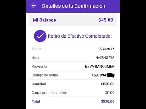 Retirando Dinero con BillMo | Como Ganar Dinero Fácil y Gratis + Pruebas de Retiro!!