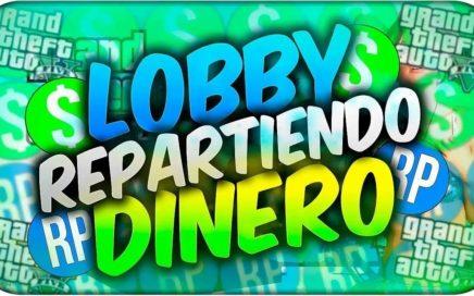 retrasmision gta5 asta nuevo directo lobbys actividades ect ( (suscribete para mas contenido))