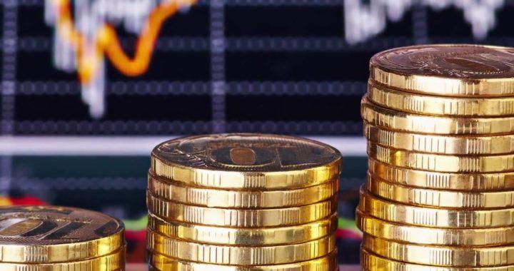 Tips para invertir y ganar dinero extra