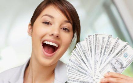 Trabajos desde Casa | Gana Dinero por Internet | Ganar Dinero en Paypal Gratis 2017