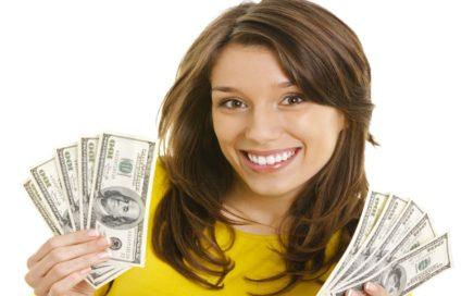 Trabajos En Internet Desde Casa - Como Puedo Ganar Dinero Desde Casa