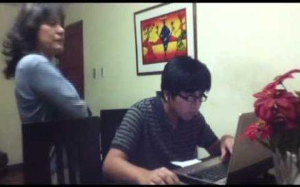 Trabajos Por Internet | ganar dinero desde casa | Mercadillo5