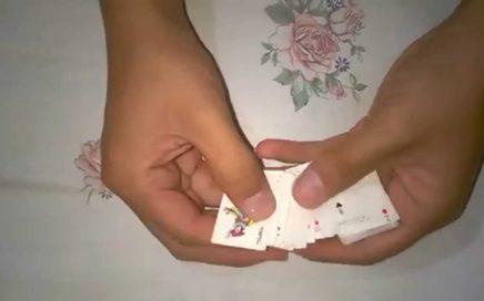 Truco de magia para ganar dinero fácil y conseguir mucho más BIEN EXPLICADO