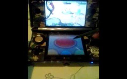 Truco para ganar dinero facil en pokemon X/Y