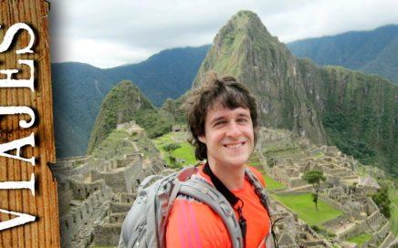 VIAJERO EMPRENDEDOR - Como conseguir dinero para viajar?