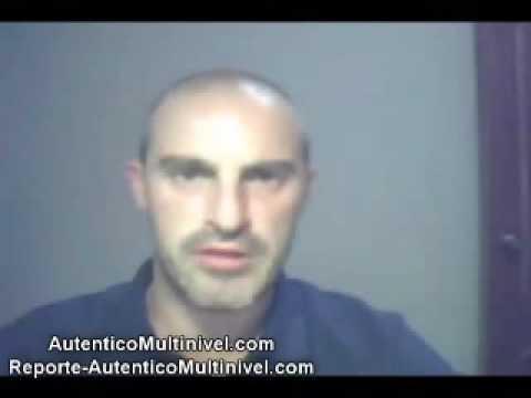 Video Tutorial Autoresponder Aweber - Como Ganar Dinero Extra