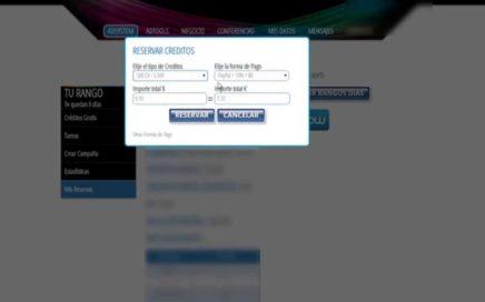 ViewClickcash VCC Como activarse Ganar dinero por internet mejor pagina para ganar dinero online