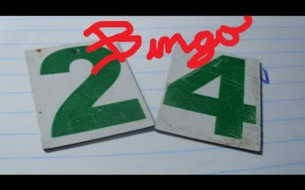 07 de Diciembre 2017 numeros para ganar la loteria hoy mismos/en navidad gana/bingo