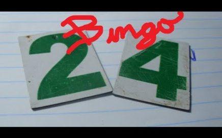 21 De Diciembre numeros para ganar la loteria bingo 90 formula secreta revelada