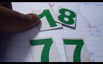 26 de noviembre 2017 numeros para ganar en las loteria dominicanas hoy mismo/real/nacional /quiniela