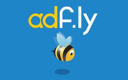 Adf.ly - Gana dinero con tus enlaces - Aprende a colocar publicidad en tus links