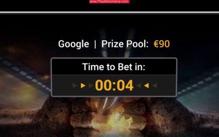 Botemania 10 Euros Gratis  ¿cómo Ganar Dinero Con Los Juegos Gratuitos De Botemanía?
