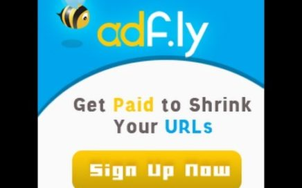 Como ganar dinero con adfly [2015] - [2016]