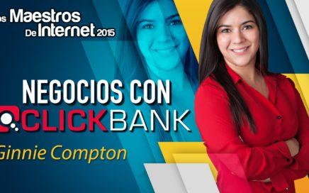 Cómo ganar dinero con ClickBank - Marketing de Afiliados
