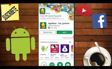 Como Ganar Dinero Con Tu Android