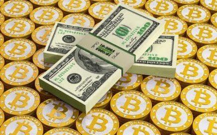 Como Ganar Dinero Desde Casa Payza Neteller Bitcoin Pago Instantáneo 2017 Publicidad