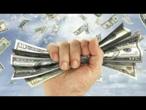 Como ganar dinero fácil y sencillo sin tener que salir de casa