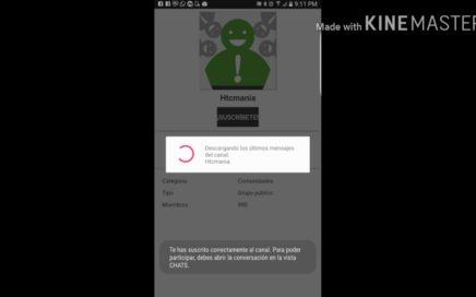 como ganar dinero para paypal desde tu Android - facil y sencillo - Spoora