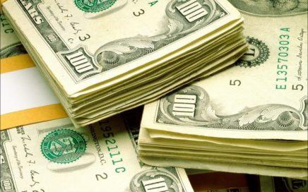 (DEJO DE PAGAR) Gana dinero facil!! gana 44% en 16 días garantizado. Laser Online
