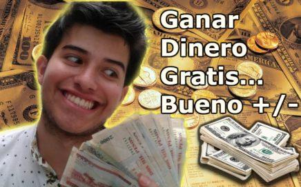 Gana Dinero con las Casas Abandonadas de Otra Persona... Que? Esto es Legal y Los Amigos