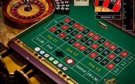 Gana dinero extra desde tu casa con los casinos en linea