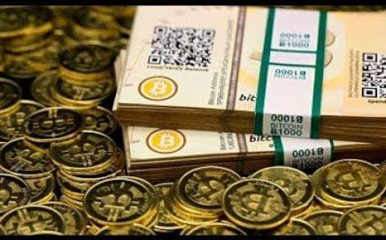 GANA DINERO Invierte en Cripto monedas Ahora que se Puede