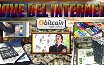 GANA MAS DE 350.000$ | LA MEJOR FORMA DE GANAR DINERO | VIVE DEL INTERNET | PARA TODOS LOS PAISES