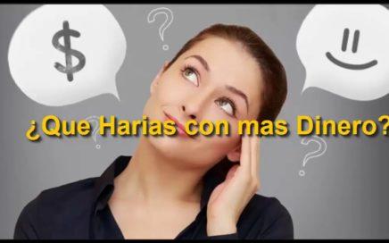 GANAR DINERO DESDE CASA POR INTERNET