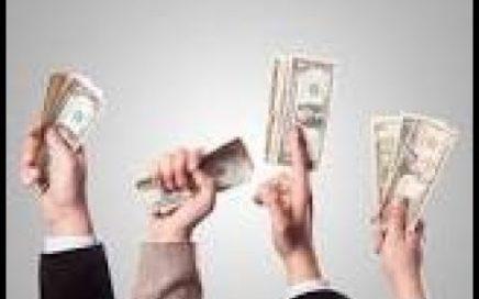 ganar dinero hasta 20000 dolares con una inversión de 2 dolares en menos de 60 dias