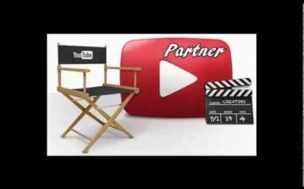 ganar dinero rapido por youtube https://www.facebook.com/braulio809