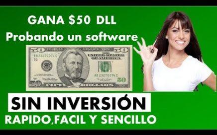 GANO MAS DINERO   EARN MONEY   DINERO EXTRA    NEGOCIO
