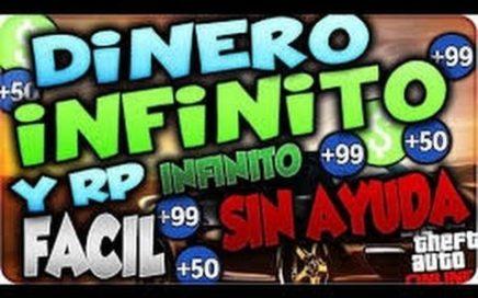 GTA ONLINE 1.39/1.28 NUEVO METODO LEGAL DE GANAR DINERO Y RP MUY FACIL Y SIN AYUDAS EN GTA ONLINE