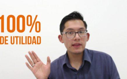 Hinode como ahorrar y ganar ingresos extra